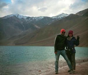 9 days in Enchanting Himalayan Valley, Spiti,Himachal Pradesh,India