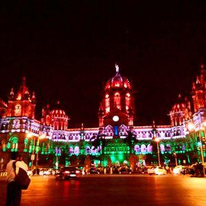 Mumbai dairy- mumbai city of dreams, i tried to captured and memoriesd some of the very good pics .