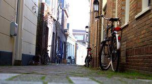 Utrecht 1/undefined by Tripoto