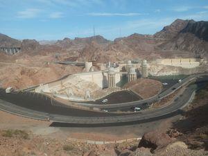 Glitz & Beauty of Las Vegas USA #travelguideUSA