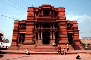 Govindji Temple 1/1 by Tripoto