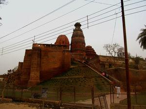 Madan Mohan Banke Bihari Path 1/1 by Tripoto