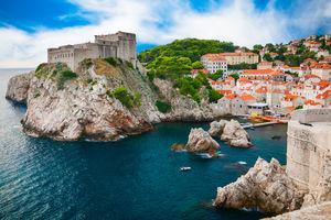 From Dubrovnik to Zagreb - The Croatia Roadtrip