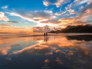 Andaman & Nicobar islands - Just a teaser