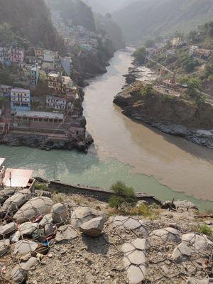 Devprayg, Uttarakhand