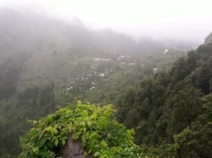 My Trip to the lovely hill station whose famous for its beautiful lakes.. Nainital