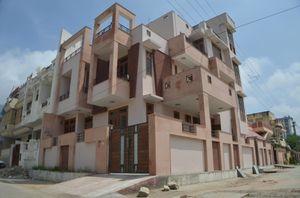 Jaipur! because you got only 2 days per week