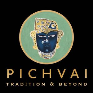 The Origin and Importance of Indian Traditional Art of Pichvai Paintings