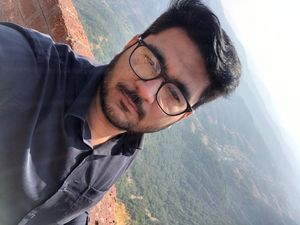 #selfiewithaview #selfiewithview #tripotocommunity Mahabaleshwar #travelling #tripoto