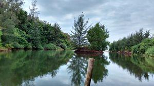 Apsarakonda- Pond of Angels