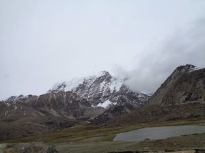 North Sikkim