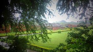 Nalanda University Ruins 1/undefined by Tripoto