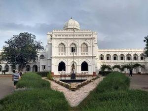 Gandhi Memorial Museum 1/undefined by Tripoto