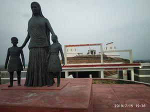 Pannadhay Panorama