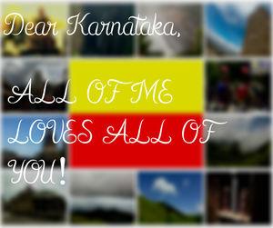 An year in 'Namma Karnataka'
