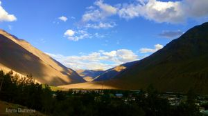 10 Unexpectedly Awesome Things To Do In The Magical Cold Desert Of Spiti