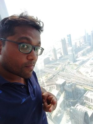 Is off season visit to Dubai worth your money spent? Lets Find out!