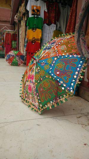Gallery | Jaipur