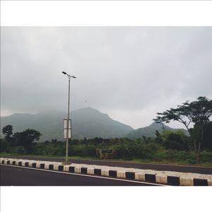Road trip to Mahakali Mata Mandir, PAVAGADH