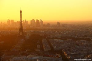 Offbeat Paris: 12 Experiences You Must Have | Map and Magnets