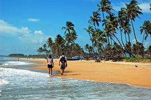 11 Reasons To Take That Goa Trip With Your Friends