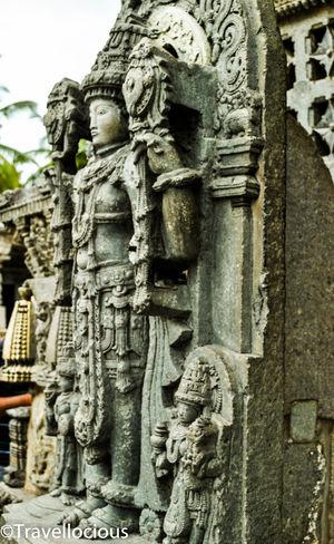 Somnathpura Temple 1/undefined by Tripoto
