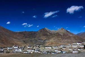 Villages Of Spiti Valley – A Bawray Banjaray Guide