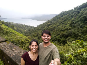 Kaas Plateau : A Day Trip From Pune