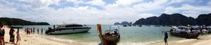 Khlongdao Beach Bungalow 1/undefined by Tripoto
