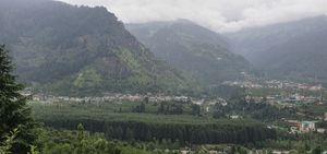 Beauty of himachal