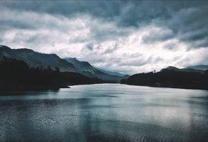 Munnar, Addicts to nature ...❤