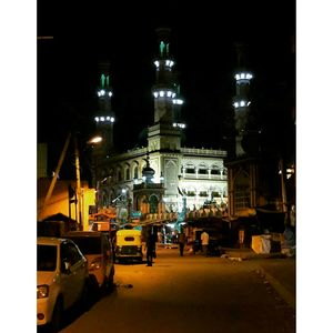 Bengluru City