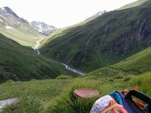 Unseen Himachal