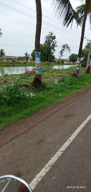 Trip to vizag from Vijayawada