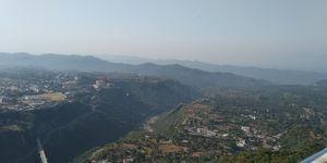Religious tour to Katra