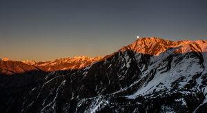 Trek on a Ridge - Phulara Ridge Trek