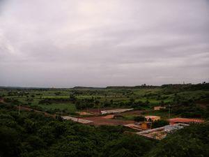 A day at Bidar