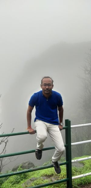 #Exploring Paradise: BHANDARDARA-KALSUBAI-HARISHCHANDRGADH BIODIVERSITY AND SCENERY.