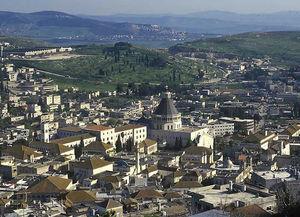 Nazareth 1/undefined by Tripoto