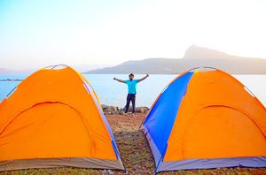 Pawna Lake Camping-www.pawnacamps.com