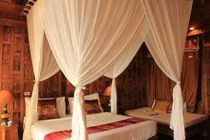 Santhiya Koh Yao Yai Resort & Spa Phru Nai Phang-nga Thailand 1/undefined by Tripoto