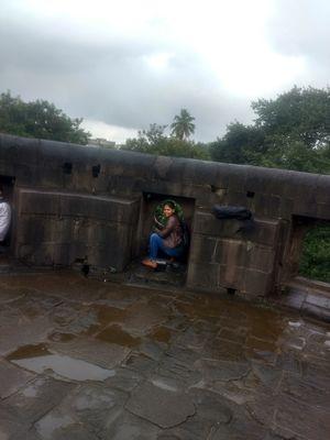 Pune-Mahabaleshwar-Mumbai-Shirdi-Pune#BestofMaharashtra