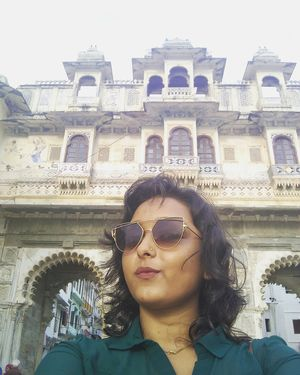 A beauty indeed. #SelfieWithAView #TripotoCommunity