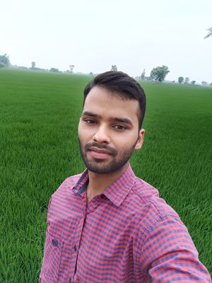 Feels greatful if I am winning this contest. #SelfieWithAView #TripotoCommunity