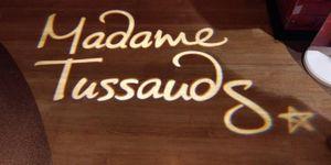 Madame Tussauds, New Delhi through my eyes!
