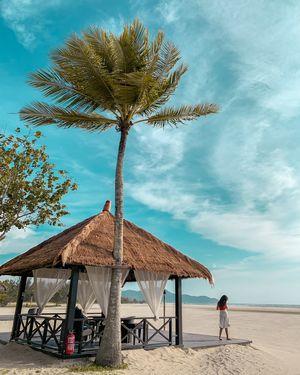 Glimpses Of Sabah, Malaysia