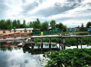 Jannat-e-Kashmir