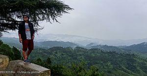 Kumaon Darshan #uttarakhand