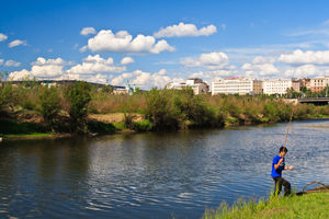 Ulan Ude 1/undefined by Tripoto