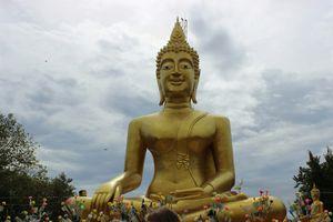 Ayutthaya Thailand 1/undefined by Tripoto